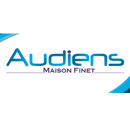 Audiens maison finet